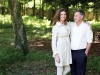 Before Karina and Craig Waters purchased the historic French château in 2013, they never imagined the project would become a social media sensation