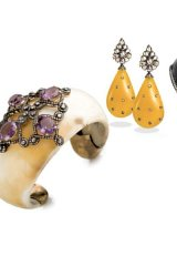 bochic-jewelry