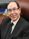 Dr. Hugh McLean — Mclean Clinic