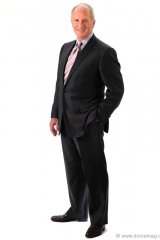 Stewart MacPhee is president and CEO of Toronto public relations firm PUNCH Canada Inc.