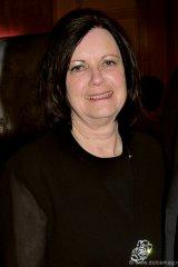 Carol Lloyd (president and CEO, Easter Seals Ontario