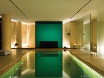 Bulgari Hotels and Resorts