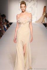 abedmah-fouz-dress-01