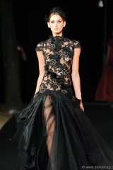 giada-curti-dress-03