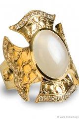 hellmuth-ring