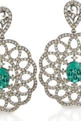 le-vian-earrings