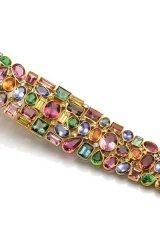 tresor-bracelet