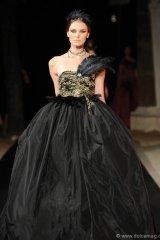 giada-curti-dress-02_0