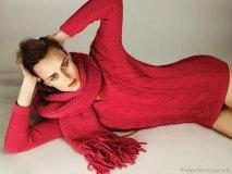 iris von arnim fall winter sweater collection