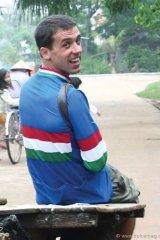vietnam bike trip nathan lane