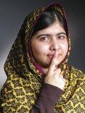 free the children we are silent malala yousafzai
