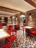 brand-new-spanish-inspired-tapas-restaurant-barsa-taberna4