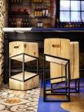 brand-new-spanish-inspired-tapas-restaurant-barsa-taberna3