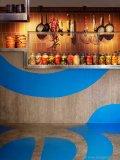 brand-new-spanish-inspired-tapas-restaurant-barsa-taberna2