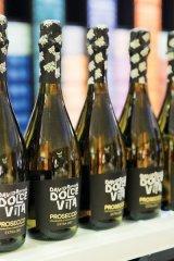 david roccos dolce vita wine