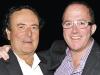 Gary Scholl and David Beaton