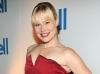 Actress Kristin Booth