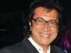 Singer/songwriter Andy Kim