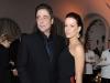 Actor Benicio del Toro and actress Kate Beckinsale