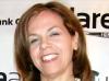 Susan Young (vice president, Global Transaction Banking, Scotiabank)