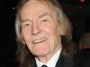 Singer/songwriter Gordon Lightfoot