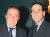 Remo Ferri and Robert Vacca