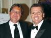 Les Sherman and Harris Fricker