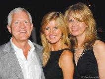 Fraser, Jennifer and Heather Latta
