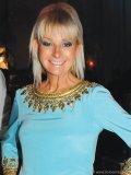 Kelly Barnicke
