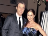 Ben and Jessica Mulroney