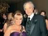 Gina and Paul Godfrey (founders of Herbie Fund )