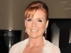 Duchess of York, Sarah Ferguson