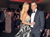 Sylvia and Robert Mantella (Mantella Corporation)