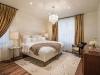 22 central park south bedroom