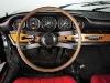 porsche 911 interior classic