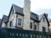 Renaissance Fine Homes 7 Austin Terrace Toronto