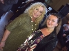 nancy pencer and michelle zerillo-sosa co-founder of dolce media group