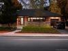 MXMA_Residence-Pearl-House_Ville-Saint-Laurent_BR_20_-min