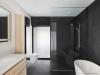MXMA_Residence-Pearl-House_Ville-Saint-Laurent_BR_27_-min