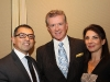 paul rosie damiani shoppers mart alan thicke