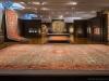 Bruschettini-Collection-Aga-Khan-Museum