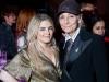 2. Jen Kirsch and Andrea Bolley   Photos courtesy of AGO Massive XV