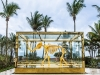 The creativity and sense of whimsy of Faena properties are at once captivating, stimulating and intoxicating