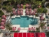 Faena Miami Beach is an oasis of luxury living within an urban setting | Photo Courtesy of Faena Hotel