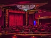 Faena Theatre is a spectacular 150-seat cabaret offering live musical performances, as well as Faena's original production Samsara Cabaret | Photo Courtesy of Faena Hotel