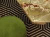 Interiors designed by Alessandro Munge | Photos courtesy of Studio Munge
