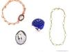 AMEDEO Jewelry / Faraone Mennella