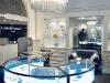 The Faraone Mennella flagship store is located at 946 Lexington Ave. in New York City | Photo Courtesy Of Faraone Mennella