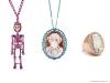 AMEDEO Jewelry