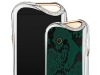 The special edition Savelli Genève smartphone